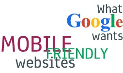Google wants mobile friendly-289x150